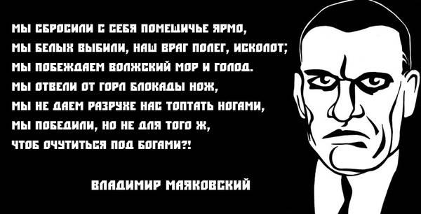 http://s3.uploads.ru/t/7rOsJ.jpg