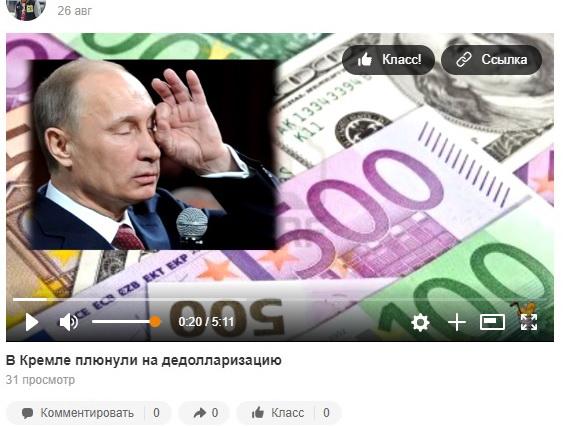 http://s3.uploads.ru/t/7sY0w.jpg