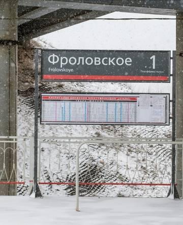 http://s3.uploads.ru/t/7tn8K.jpg