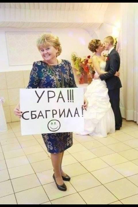 http://s3.uploads.ru/t/7uwdP.jpg