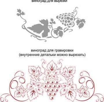 http://s3.uploads.ru/t/7vC45.jpg