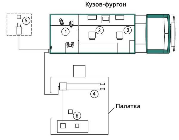 http://s3.uploads.ru/t/7yPME.jpg