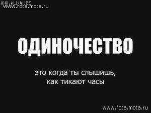 http://s3.uploads.ru/t/817ZH.jpg
