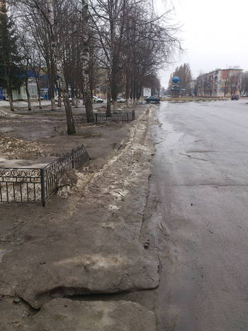 http://s3.uploads.ru/t/81YbZ.jpg
