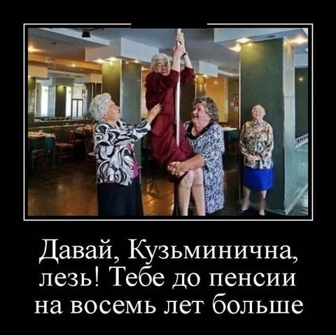 http://s3.uploads.ru/t/81tqJ.jpg