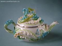 http://s3.uploads.ru/t/839vz.jpg