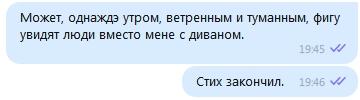 http://s3.uploads.ru/t/83pJH.jpg