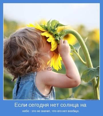http://s3.uploads.ru/t/84wWn.jpg
