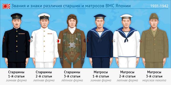 http://s3.uploads.ru/t/86iOK.png