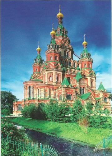 http://s3.uploads.ru/t/86nOD.jpg