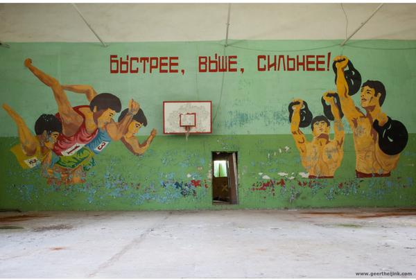 http://s3.uploads.ru/t/86yCQ.png