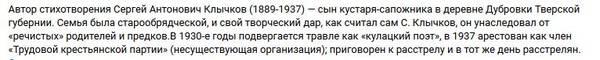 http://s3.uploads.ru/t/89GV0.jpg