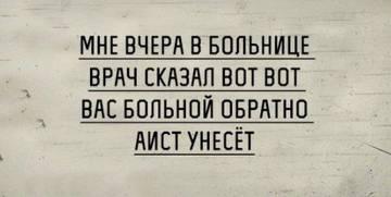http://s3.uploads.ru/t/8ArJM.jpg