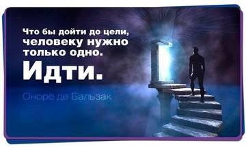 http://s3.uploads.ru/t/8DZej.jpg