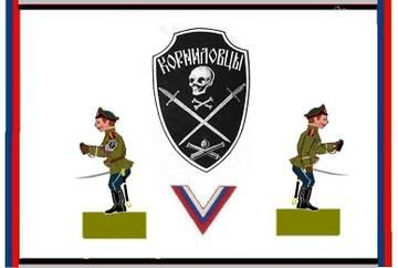 http://s3.uploads.ru/t/8Dvke.jpg