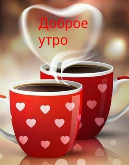 http://s3.uploads.ru/t/8Fvlb.jpg