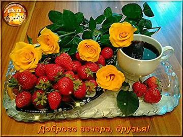 http://s3.uploads.ru/t/8JSCN.jpg