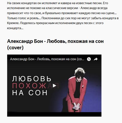 http://s3.uploads.ru/t/8LTdX.png