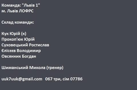 http://s3.uploads.ru/t/8M7Cg.jpg