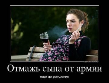 http://s3.uploads.ru/t/8SOuZ.jpg