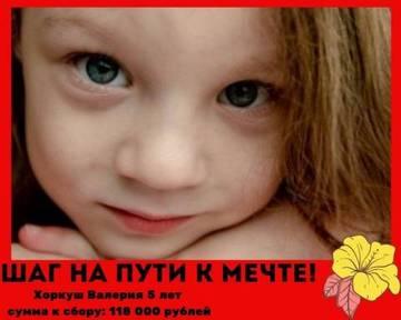 http://s3.uploads.ru/t/8WIac.jpg