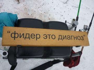 http://s3.uploads.ru/t/8X9BU.jpg