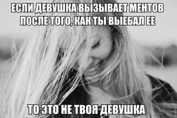 http://s3.uploads.ru/t/8Xjmr.jpg