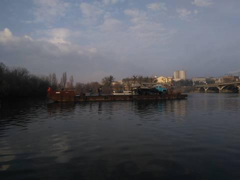 http://s3.uploads.ru/t/8ZJAO.jpg
