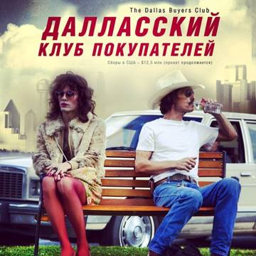 http://s3.uploads.ru/t/8jaBu.jpg