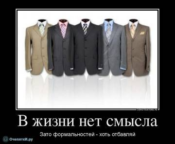 http://s3.uploads.ru/t/8jdYX.jpg