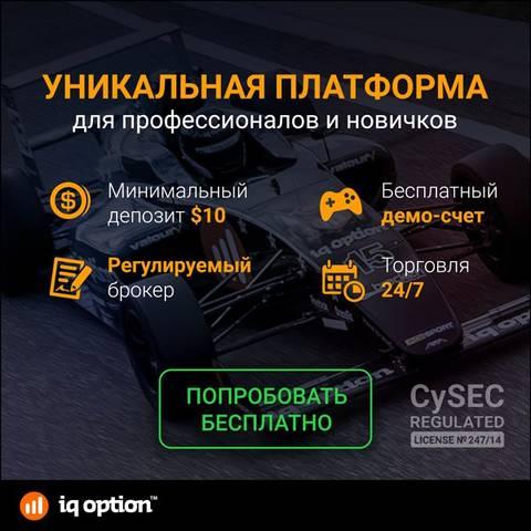 http://s3.uploads.ru/t/8nuep.jpg