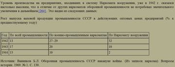http://s3.uploads.ru/t/8u2Db.jpg