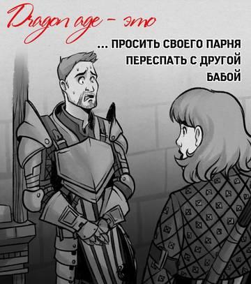 http://s3.uploads.ru/t/8vCpB.jpg