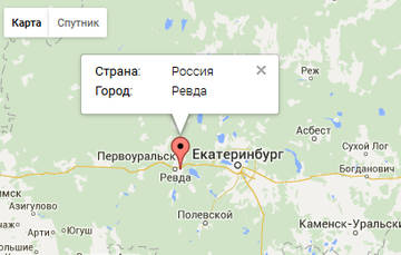 http://s3.uploads.ru/t/8vIai.jpg