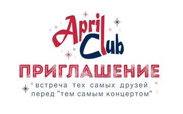 http://s3.uploads.ru/t/8ydPf.jpg