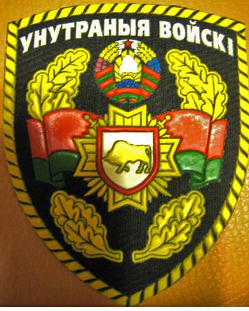 http://s3.uploads.ru/t/90uQr.jpg