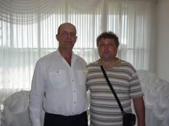 http://s3.uploads.ru/t/91EAy.jpg