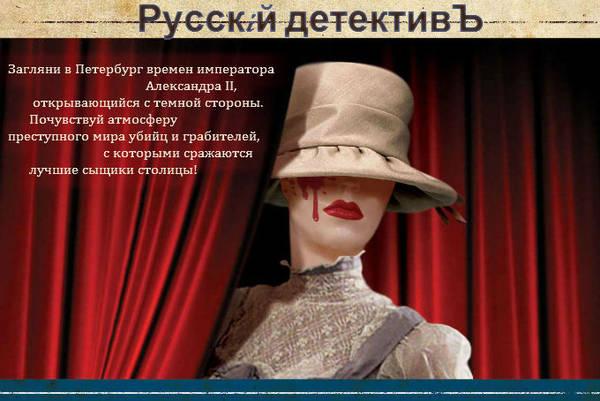 http://s3.uploads.ru/t/91uQj.jpg