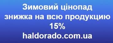 http://s3.uploads.ru/t/971VK.jpg