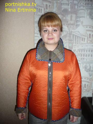 http://s3.uploads.ru/t/98aND.jpg
