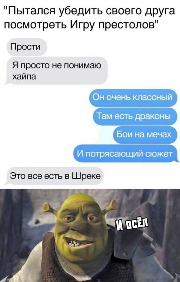 http://s3.uploads.ru/t/9A1PQ.jpg