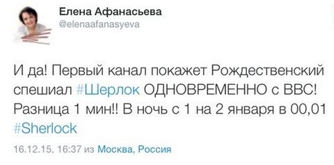 http://s3.uploads.ru/t/9AFUW.png