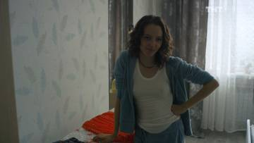 http://s3.uploads.ru/t/9HMFN.jpg
