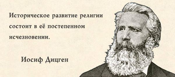 http://s3.uploads.ru/t/9I8mU.jpg