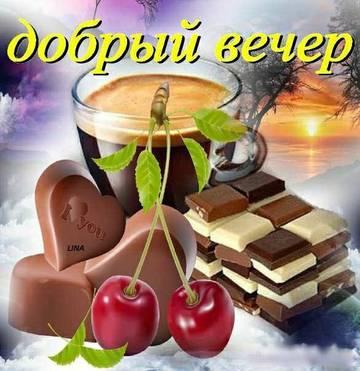 http://s3.uploads.ru/t/9ImBz.jpg