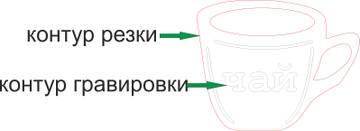 http://s3.uploads.ru/t/9Ip5G.jpg
