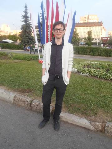 http://s3.uploads.ru/t/9KA58.jpg