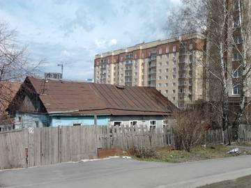 http://s3.uploads.ru/t/9N0nI.jpg