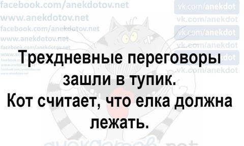 http://s3.uploads.ru/t/9NyjT.jpg
