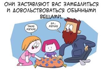 http://s3.uploads.ru/t/9QnmV.jpg